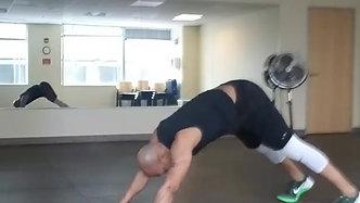 Muscle Mini 1 | All Levels