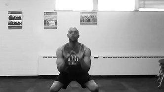 Muscle Mini 2 | All Levels