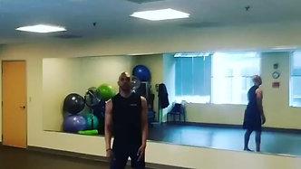 Muscle Mini 7 | All Levels