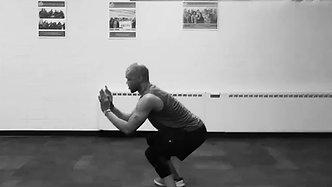 Muscle Mini 3 | All Levels
