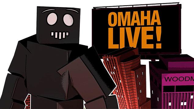 Omaha Live Full Episodes