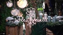 FLEUREBELLE GOES CHRISTMAS 2019