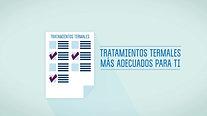 TERMALISMO_PRUEBA_2_h264-si