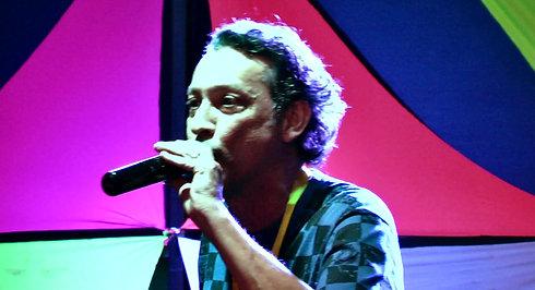 SEU DAMIÃO (Marcus Lima)