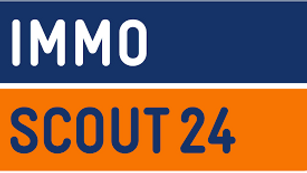 IMMOSCOUT 24