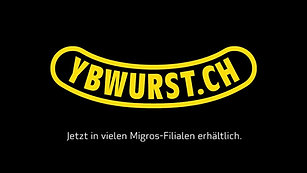 YB WURST