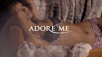 Adore Me October line