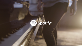 SPOTIFY - COIN