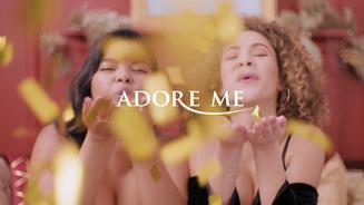 Adore Me November line