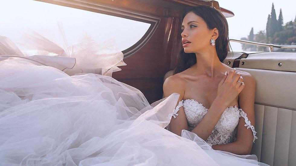 Hochzeitsvideo Hochzeitsfotograf G&A