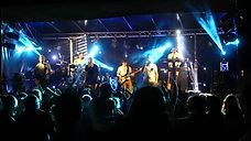 Concert - la Barre de Monts