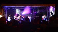 Concert - Bretignolles sur Mer