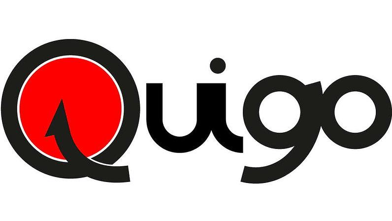 Quigo1 test3