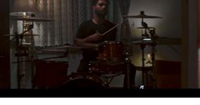 Arıza Kontrol Saati - Akrep Yelkovan (Official Music Video)