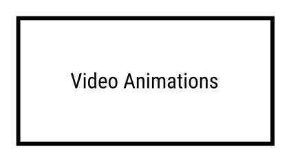 Instagram Animations