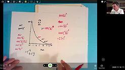 LaterAlgebra2020_Session4_Nov16