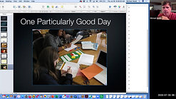 Session 4 - Geometry Workshop: Measurement