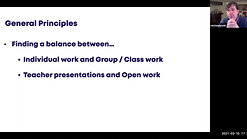 Session #2 Free Math Mondays 3/15/2021