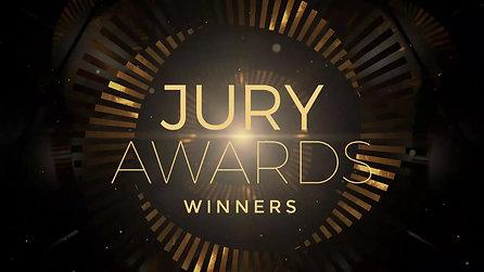 IBDFF JURY AWARD WINNERS
