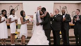 BIU_ Wedding Scene