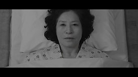 Qui a tué (Who Killed Grandma)_trailer
