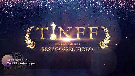 TINFF2020 AWARDS WINNERS LIST!