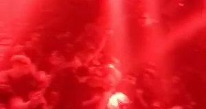 DJ Jay Dot turnin the club up