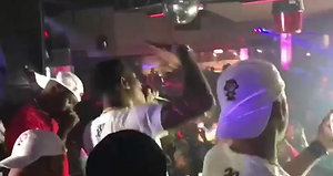 NBA Youngboy Concert