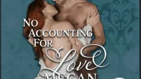 No Accounting For Love sample
