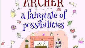 A Fairytale of Possibilities sample