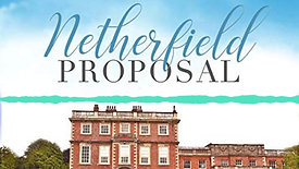 Netherfield Proposal sample