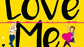 Say You'll Love Me Again sample
