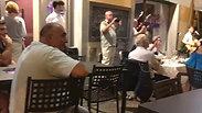 Bartender 27/07/2018