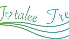 Totalee Free Promo