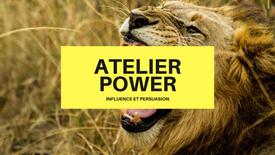 Atelier Power