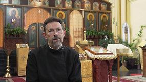 Hemelsbreed: religieus erfgoed uit de orthodoxe eredienst