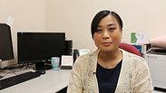 「我城我書」2020宣傳片: 張曉恩博士 / Promotional Video of One City One Book 2020: Dr. Alice Cheung