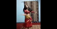 Traditional Performance ~Nepal~②