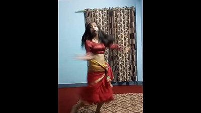 Traditional Performance ~Nepal~
