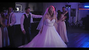 Jenna & Mike | Wedding Film