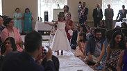 Ershad & Nashina | Teaser