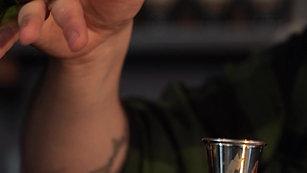 Jameson - Brauhund #2