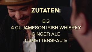 Jameson - Brauhund #1