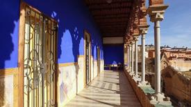 'Jujol-Gaudí, dos genios de la arquitectura'