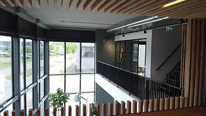 ETK - Styling by OptieA (Indoor drone)