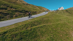 Ride4Kids - The Pyrenees Challenge (Spain)Website-Done