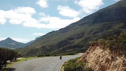Cape Bike - Cape Town, South Africa