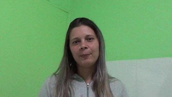 Depoimentos de Alunos do Curso de Ozonioterapia