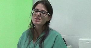 Dra Maiara (Amparo-SP)