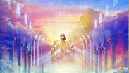 """4/19/20 """"The Mystical Teachings of Jesus"""""""